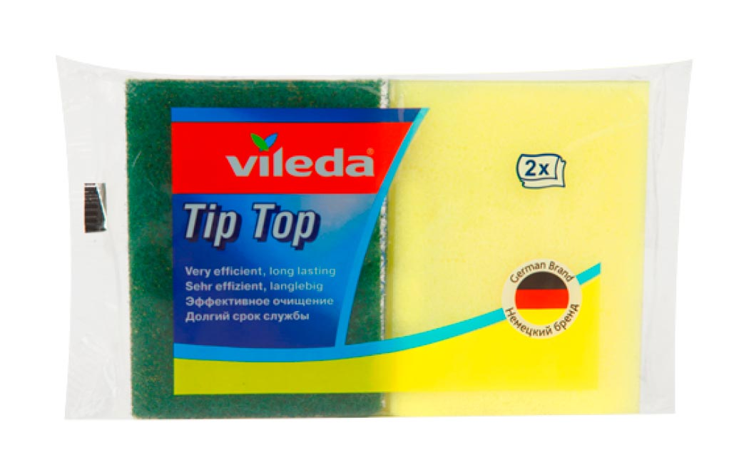 Vileda Tip Top 2