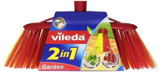 Vileda Garden 2 in 1